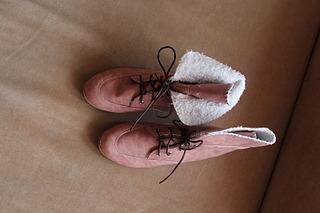 1920 X 1280 552.4 Kb 1920 X 1280 396.7 Kb Продажа одежды и обуви для детей.