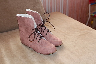 1920 X 1280 587.8 Kb Продажа одежды и обуви для детей.