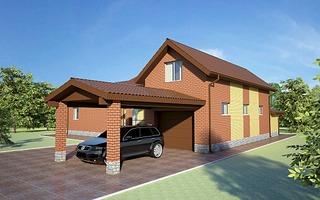 1120 X 700 812.9 Kb 1120 X 700 807.1 Kb Проекты уютных загородных домов