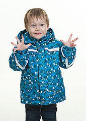214 X 300 21.0 Kb детки.ру.детская одежда п/\*ей,ор*би-,ки*ко, до*нило в наличии с 56см до 164см!
