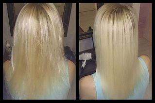 1000 X 663  71.5 Kb 1000 X 663  91.0 Kb Прически,косы,стрижки,Кератиновое выпрямление и восстановление волос