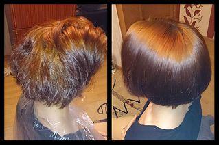 1000 X 663 107.9 Kb 1000 X 663  71.5 Kb 1000 X 663  91.0 Kb Прически,косы,стрижки,Кератиновое выпрямление и восстановление волос