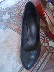 1920 X 2560 454.8 Kb 1920 X 2560 472.0 Kb ПРОДАЖА обуви, сумок, аксессуаров:.НОВАЯ ТЕМА:.