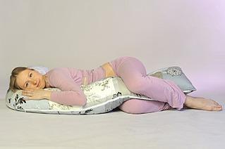 709 X 471 160.6 Kb подушки для беременных, для кормления.