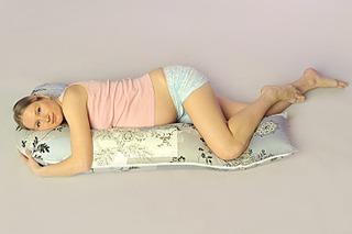 709 X 472 160.3 Kb 709 X 471 160.6 Kb подушки для беременных, для кормления.