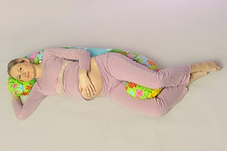 709 X 471 154.9 Kb 709 X 472 160.3 Kb 709 X 471 160.6 Kb подушки для беременных, для кормления.