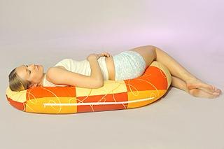 709 X 472 176.6 Kb 709 X 471 149.5 Kb 709 X 471 154.9 Kb 709 X 472 160.3 Kb 709 X 471 160.6 Kb подушки для беременных, для кормления.