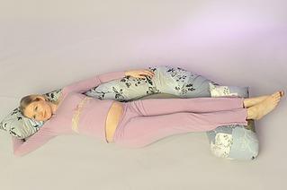 827 X 550 200.6 Kb подушки для беременных, для кормления.
