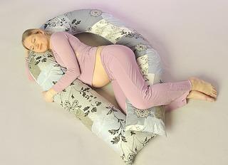 591 X 429 162.0 Kb 827 X 550 200.6 Kb подушки для беременных, для кормления.