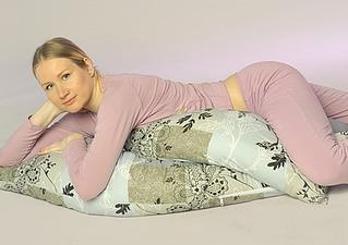 472 X 333 121.8 Kb 591 X 429 162.0 Kb 827 X 550 200.6 Kb подушки для беременных, для кормления.