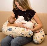 155 x 150 подушки для беременных, для кормления. СКИДКИ к 8 Марта!
