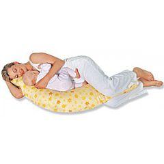 500 X 500 18.2 Kb 155 x 150 подушки для беременных, для кормления. СКИДКИ к 8 Марта!
