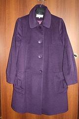 300 X 450 80.1 Kb Продажа одежды для беременных б/у