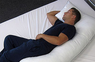 394 X 259 78.1 Kb 129 x 150 подушки для беременных, для кормления. СКИДКИ к 8 Марта!