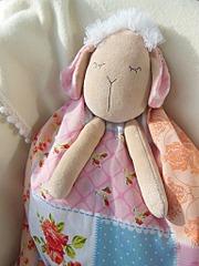 768 X 1024 255.9 Kb Онлайн МК и совместные пошивы кукол. Куклы Тильды в наличии и на заказ. Подарки