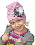 485 X 604 50.8 Kb 498 X 604 53.0 Kb 604 X 551 50.8 Kb 449 X 562 40.6 Kb 460 X 604 31.1 Kb Мультибренд Дет.одежда/0-8 лет/комплекты в кроватку/конверты/СТОП Ё-5-03 в 23-59