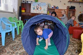 1920 X 1276 566.4 Kb 1920 X 2887 511.9 Kb Частные детские сады и развивающие центры