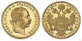 1280 X 645  93.1 Kb иностранные монеты