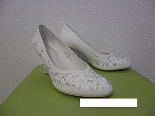 1920 X 1440 598.0 Kb 1920 X 1440 559.9 Kb ПРОДАЖА обуви, сумок, аксессуаров:.НОВАЯ ТЕМА:.
