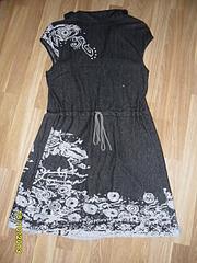 180 x 240 180 x 240 Продажа одежды для беременных б/у