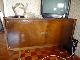 1920 X 1440 672.9 Kb 1920 X 2560 779.4 Kb отдам даром мебель!