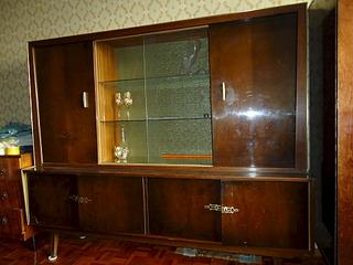1920 X 1440 641.8 Kb 1920 X 1440 672.9 Kb 1920 X 2560 779.4 Kb отдам даром мебель!