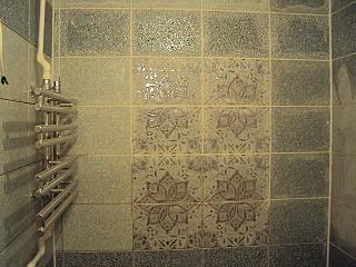 640 X 480 164.6 Kb КАФЕЛЬ. КАЧЕСТВЕННАЯ КЛАДКА (фото в 3-D)
