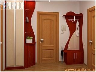 785 X 589 75.0 Kb Корпусная мебель.По низким ценам