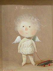 500 X 674 48.9 Kb Онлайн МК и совместные пошивы кукол. Куклы Тильды в наличии и на заказ. Подарки