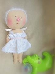 768 X 1024 136.1 Kb Онлайн МК и совместные пошивы кукол. Куклы Тильды в наличии и на заказ. Подарки