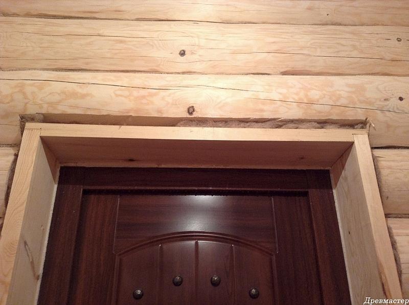959 X 716 409.2 Kb Строительство деревянных домов и бань ( фото)