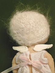768 X 1024 256.4 Kb Онлайн МК и совместные пошивы кукол. Куклы Тильды в наличии и на заказ. Подарки
