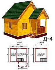 385 X 490  29.5 Kb ►уДачный Строитель (дома, бани, заборы, хозпостройки, отделка)