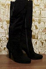 680 X 1024 127.9 Kb Размер ноги (обуви) 32-33