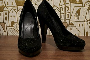 1280 X 850 152.9 Kb 680 X 1024 127.9 Kb Размер ноги (обуви) 32-33