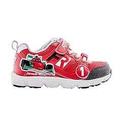 250 X 250 14.8 Kb Детская обувь мембрана и мультяшки без рядов===сбор