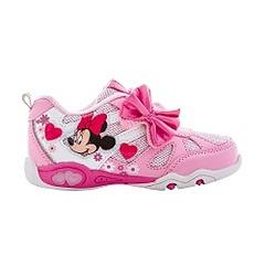 250 X 250 12.7 Kb 250 X 250 14.8 Kb Детская обувь мембрана и мультяшки без рядов===сбор