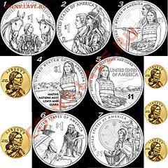 630 X 630 120.0 Kb иностранные монеты