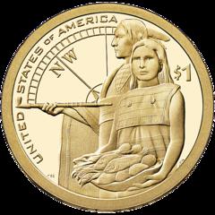 600 X 600 590.8 Kb иностранные монеты