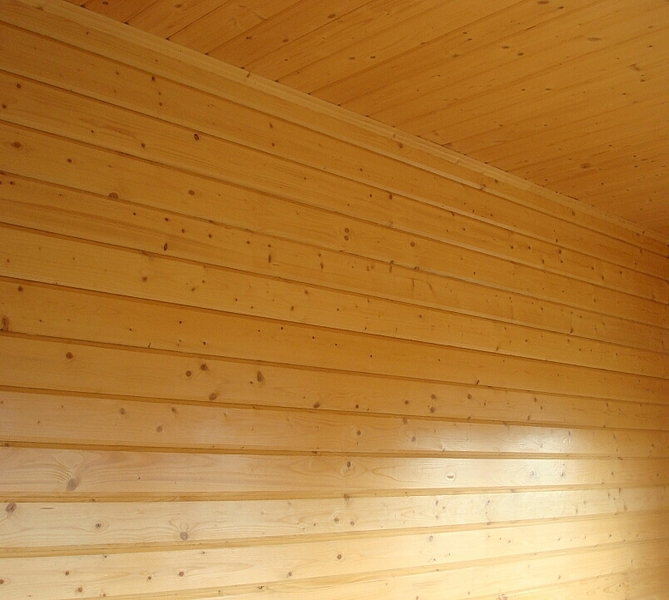 804 X 721 335.3 Kb Отделка деревянных домов: шлифовка,покраска,конопатка,теплый шов (фото).