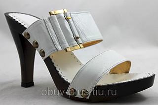 720 X 480 66.1 Kb обувь+/Стильная весна, лето/5-раздаю 7,8,9марта/6- стоп 05 марта.;ждем счет