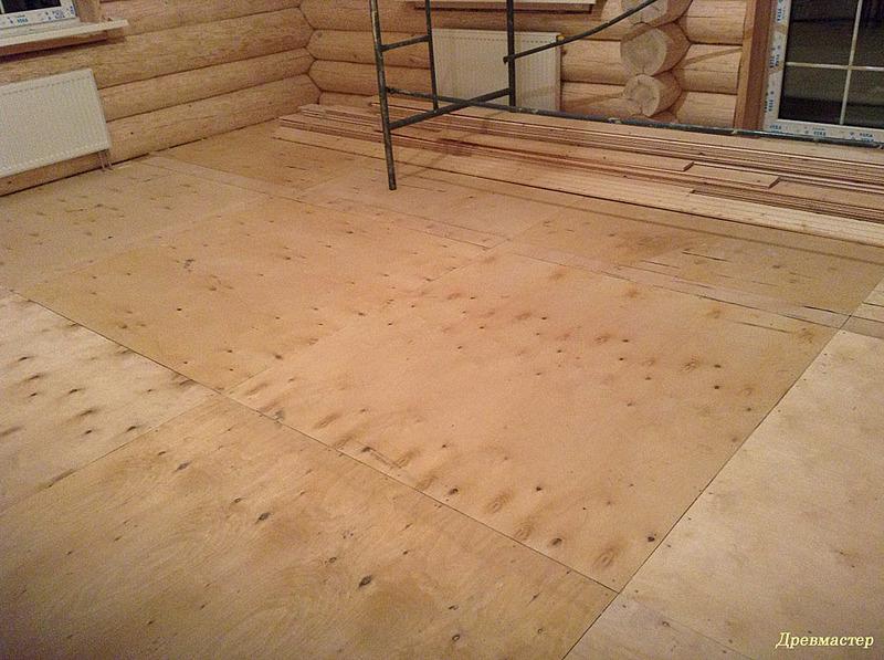 900 X 672 180.2 Kb Строительство деревянных домов и бань ( фото)