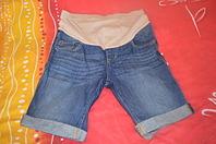 1920 X 1276 707.2 Kb Продажа одежды для беременных б/у