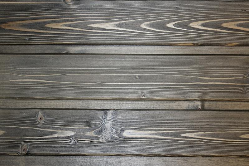 1024 X 682 531.5 Kb Отделка деревянных домов: шлифовка,покраска,конопатка,теплый шов (фото).