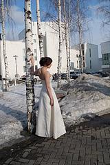 1920 X 2880 681.0 Kb Веду запись невест на весна-лето 2014. Свадебный стилист. Парикмахер-стилист.