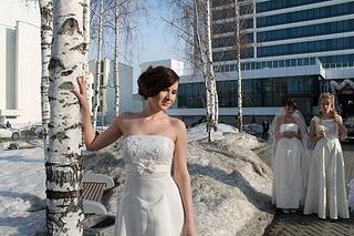 1920 X 1280 815.7 Kb Веду запись невест на весна-лето 2014. Свадебный стилист. Парикмахер-стилист.