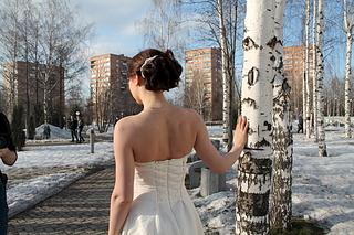 1920 X 1280 766.1 Kb 1920 X 1280 721.2 Kb Веду запись невест на весна-лето 2014. Свадебный стилист. Парикмахер-стилист.