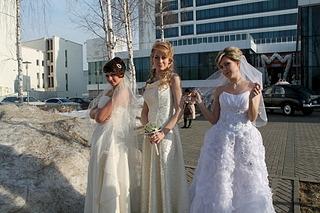 1920 X 1280 721.2 Kb Веду запись невест на весна-лето 2014. Свадебный стилист. Парикмахер-стилист.