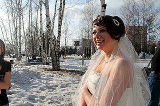 1920 X 1280 708.2 Kb Веду запись невест на весна-лето 2014. Свадебный стилист. Парикмахер-стилист.