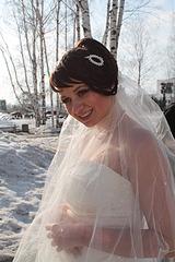 1920 X 2880 469.0 Kb Веду запись невест на весна-лето 2014. Свадебный стилист. Парикмахер-стилист.